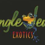 Jungle Jewel Exotics, Dart Frog, Gecko, Calgary, Edmonton, Alberta, Canada, Red Deer, BC, Saskatchewan, Sask, Manatoba, isopod, Springtail, bioactive, Vivarium, Biosoil, leaf litter, vitamin, breeder, mist king, reptisun, mister, LED, Light, UVB, drift wood, cork, cork tube,