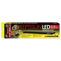 Reptisun LED