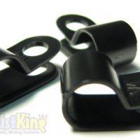 MistKing Nylon Tubing Clips