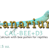 Ranarium CAL-BEE+D3 available in Canada