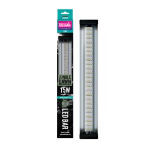 Arcadia JungleDawn LED Light Bar 11.5″ 15 watts