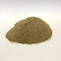 Myco-Nutrient, Vivarium, Terrarium, Fertilizer, Bioactive,