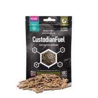 Arcadia EarthPro Custodian Fuel